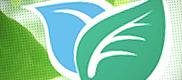Сбор информации об объектах переработки отходов