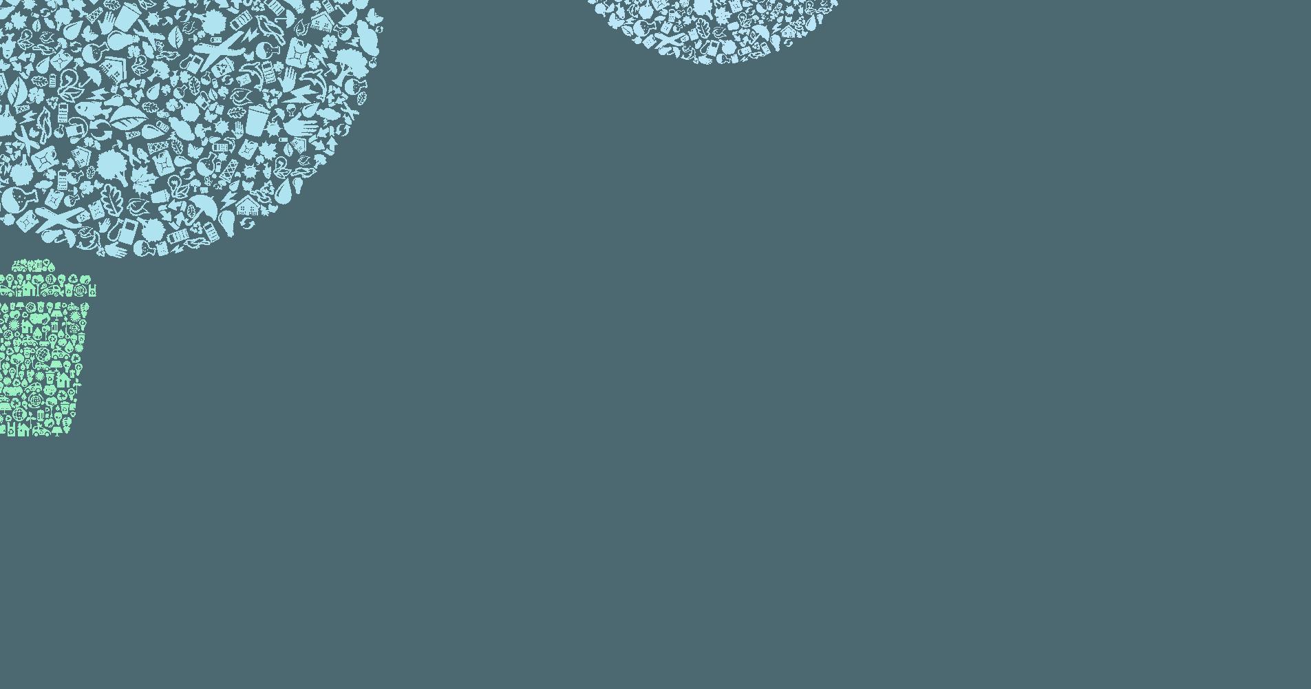 ecology-perm-logo